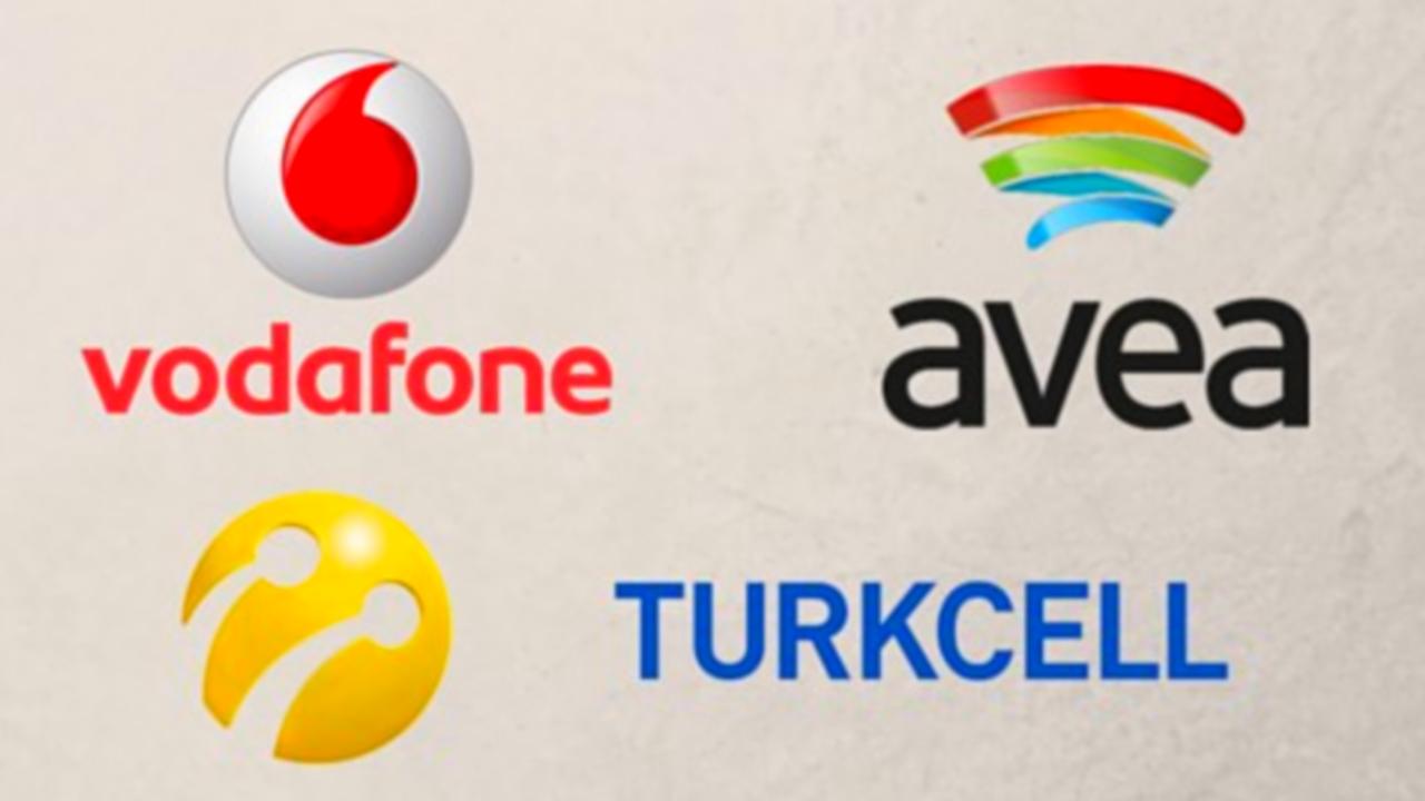 طريقة شراء خط إتصال تركي مع الإنترنت