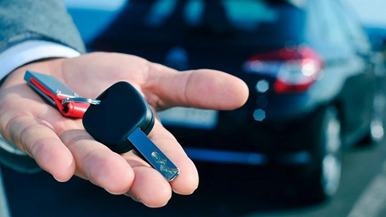 نتائج البحث عن تأجير سيارات في أنطاليا