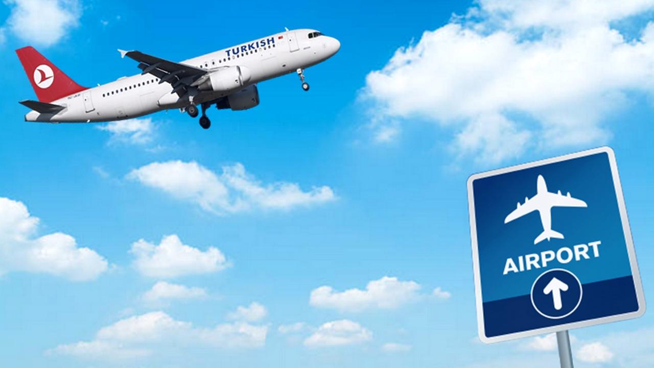نتائج البحث عن خدمة الاستقبال في مطار انطاليا