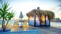 أفضل 10 فنادق رومانسية في انطاليا