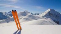 السياحة في انطاليا في فصل الشتاء