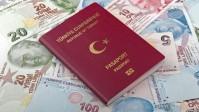 تزايد الطلب على الجواز التركي بعد تخفيف شروط الحصول عليه