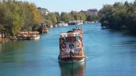 """مدينة أنطاليا التركية تتجه نحو """"السياحة الحلال"""" بخدمات جديدة"""