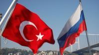 """تركيا عنوان """"السياحة الآمنة"""" بالنسبة للسياح الروس"""