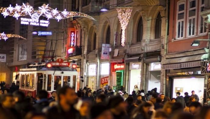 تركيا تعلن إجراءات جديدة حول استقبال السياح الأجانب في ظل كورونا