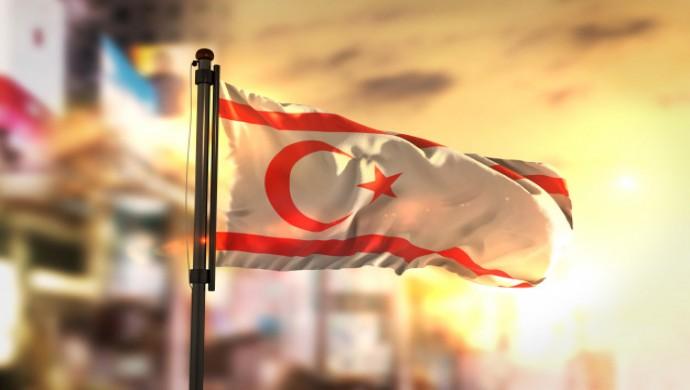 الدراسة في قبرص التركية