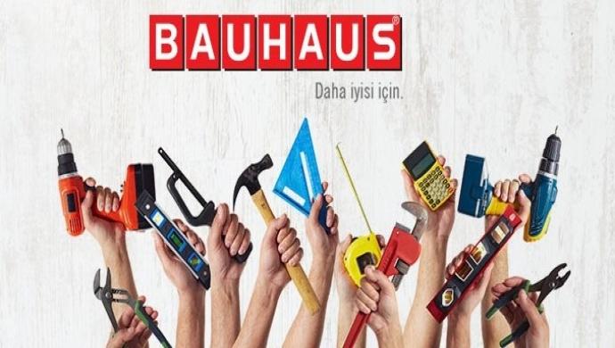 متجر Bauhaus
