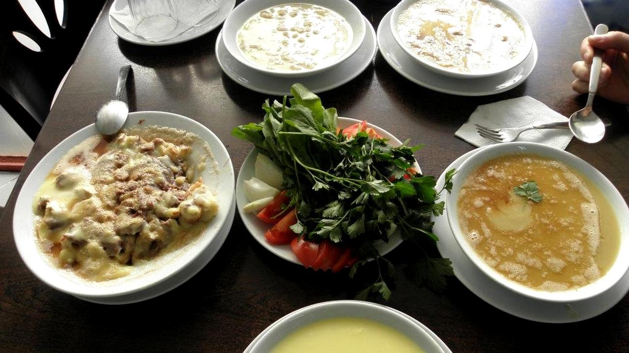 سلسلة مطاعم شمسي