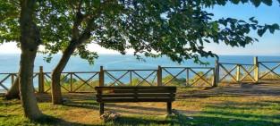 حدائق أنطاليا